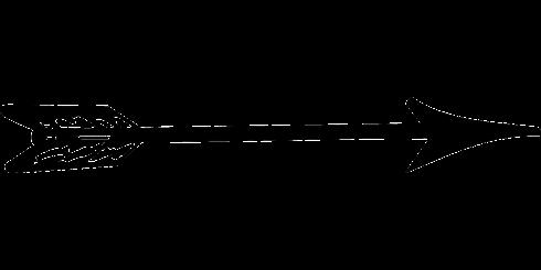 arrow-151103_1280