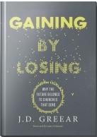 gaining-by-losing-full.jpg