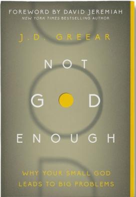 nge-paperback